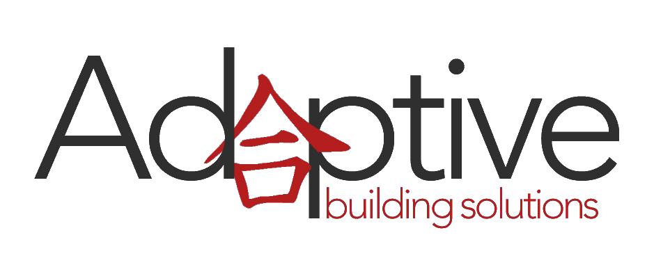 Adaptive Building Solutions LLC Logo